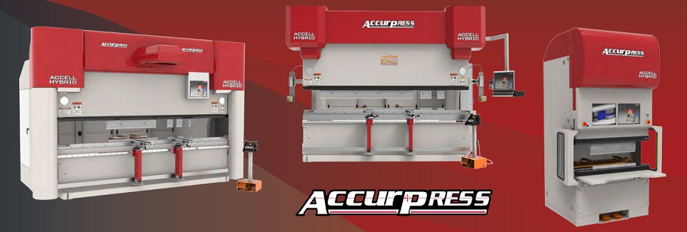Accurpress